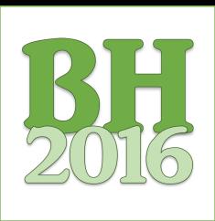 BH2016_logo